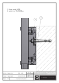 4558-001_square-line_fascia-mount_eng