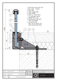 6905-004_easy_glass_slim_fascia-mount_eng