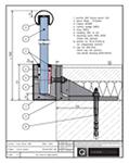 6907-004_easy_glass_3kn_fascia-mount_eng