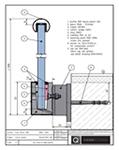 6907-006_easy_glass_3kn_fascia-mount_eng