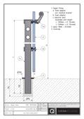 905x-001_d-line_spigot_fixing_top_mount_eng