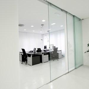 CERRADURAS-GLASS