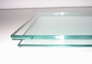 cristal-vidrio
