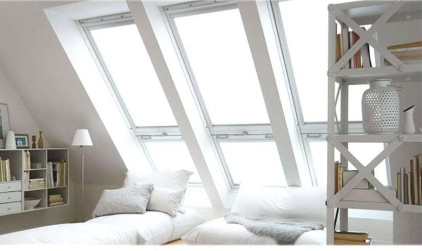 Cambiar las ventanas - vidrios aislantes