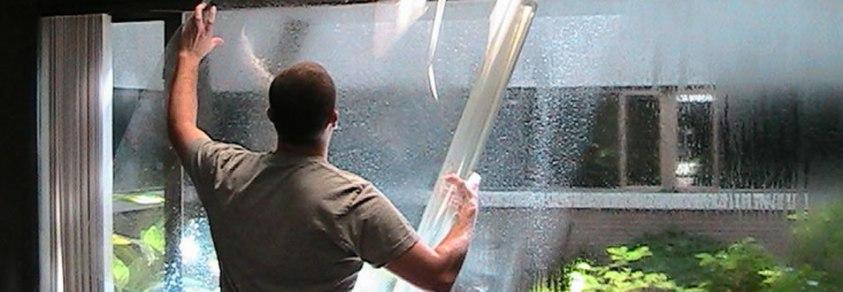 laminas protección solar