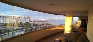 cortina-cristal-terraza