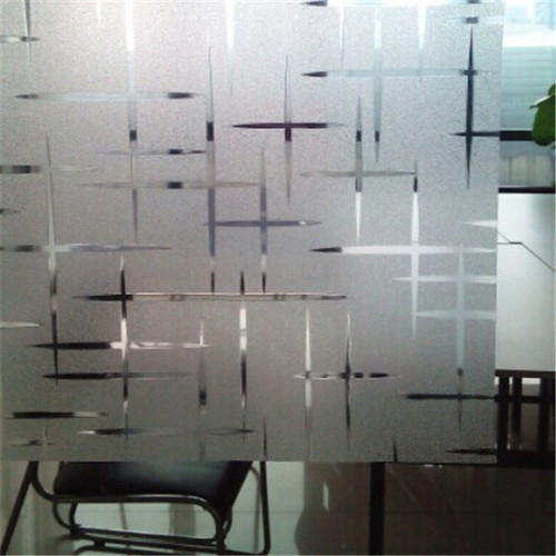 Mamparas de cristal para oficina 3
