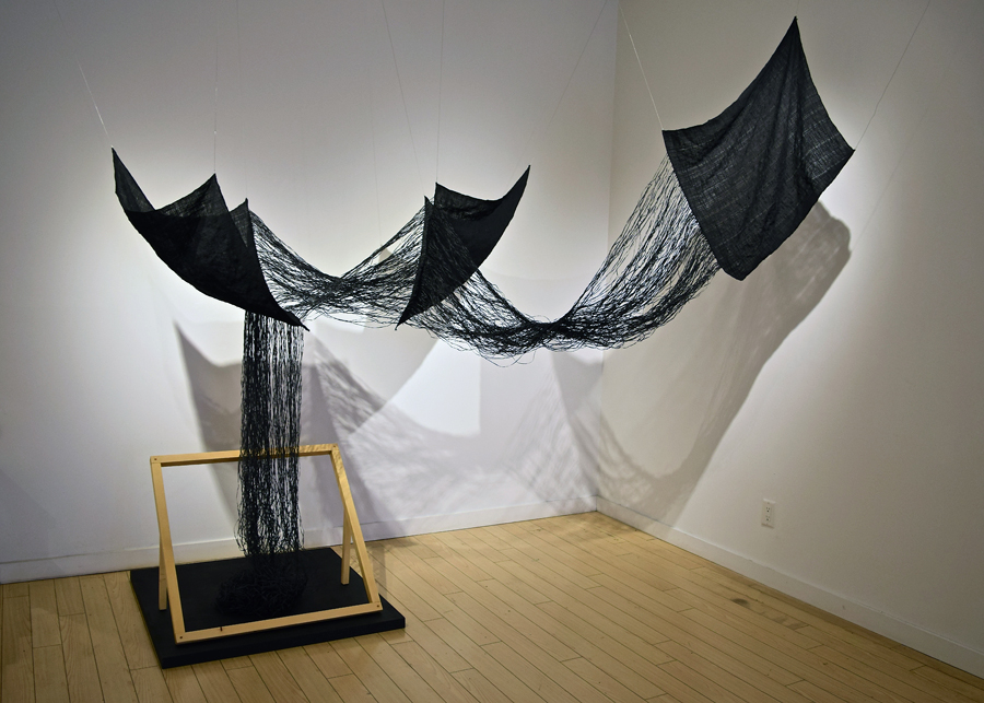 Amanda-Wood-Disrupted-2018-Elissa-Cristall-Gallery-Contemporary-Art-Vancouver-BC-Canada