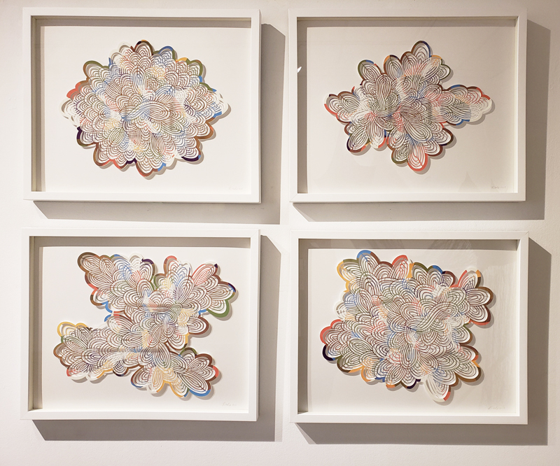 Rachael-Ashe-Installation-photo-Elissa-Cristall-Gallery-Contemporary-Art-Vancouver-BC-Canada