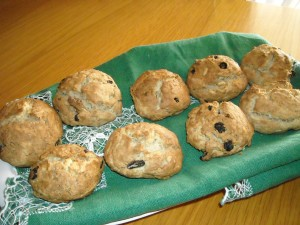 biscotti 010