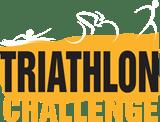 Triathlon Challenge Mamaia 2011