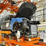 south_carolina_auto_industry_car_factory