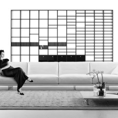 Sectional Sofa Black Friday 2017 Churchfield Bed Co Ltd Poltrone Creativeadvertisingblog