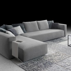 Sectional Sofa Black Friday 2017 3 Seater Power Recliner Leather Poltrone Creativeadvertisingblog