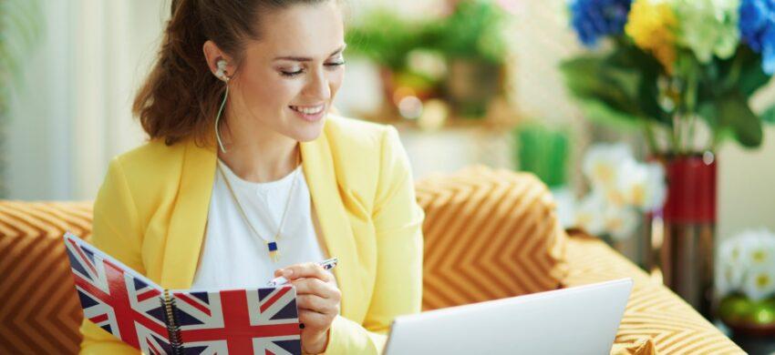 Informații necesare celor care studiază în Marea Britanie