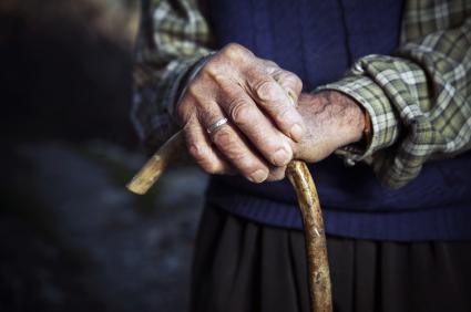 metodele de tratament comun ale bunicii)