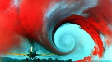 Analisi di scenario e metodo in epoca di turbolenza