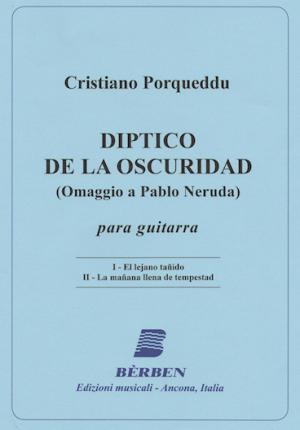 DipticoDeLaOscuridad-COVER-300x430