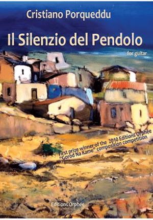 Il-silenzio-del-pendolo-COVER-300x430