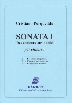 Sonata-I-300