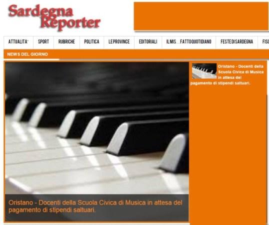 Scuola-Civica-Oristano-Non-Paga-I-Compensi-Sardegna-Reporter