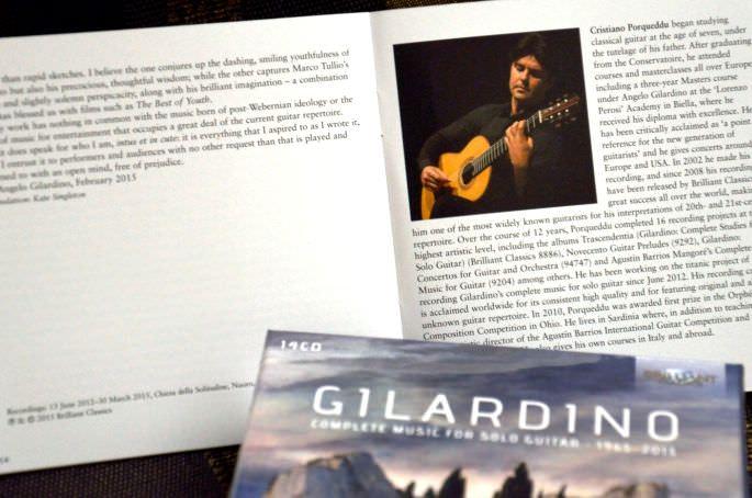 Gilardino-Complete-SHOT04