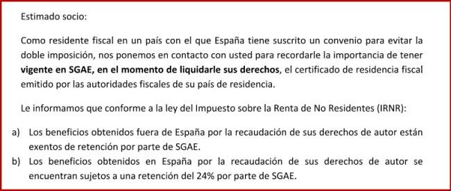 Certificazione-Residenza-Fiscale-SGAE-1