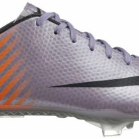 Nike Mercurial Vapor IX Fast Forward '10 Edition Boots
