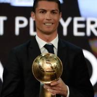 Videos : Cristiano Ronaldo Hat-trick vs Levante (12 February 2012)La liga