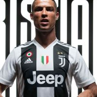 Ronaldo's Juventus Debut Revealed
