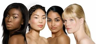 Asian Hair Removal Bradford Leeds