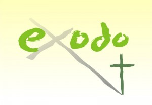 exodo-800x600