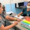 Complexo Hospitalar de Patos adota pulseiras para classificação de risco