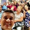 Carlão reúne aliados para discutir eleições municipais