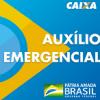 CGU entrega lista de paraibanos que receberam indevidamente auxílio emergencial ao MPF e PF