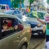 Creche da ALPB promove drive-thru em alusão ao Dia das Crianças e inicia novo projeto pedagógico