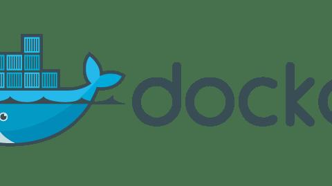 Desarrollando Aplicaciones Web con PHP7.0 y Docker