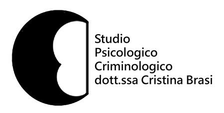 Psicologa  e Criminologa | Dr Cristina Brasi