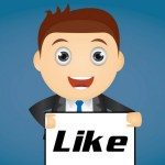 Diventare un social media manager di successo