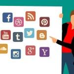 social media strategy - da dove partire