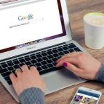 seo copywriting - scrivere per i motori di ricerca