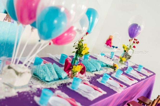 Aniversário-Infantil-Bruna-028-1024x684
