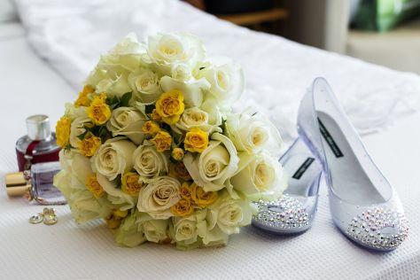 Casamento F&R-040