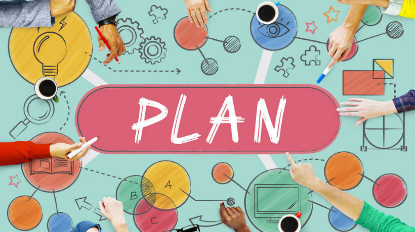 plan-idei-amanare-anxietate-somatizare