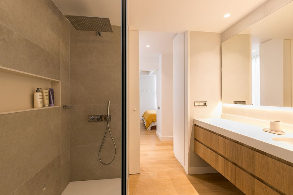 vestidor-baño