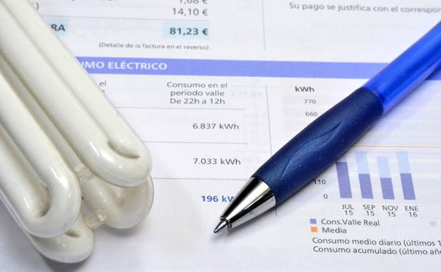 CAMBIO REGULATORIO EN NUESTRA FACTURA A PARTIR DEL 2020