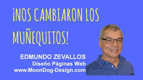 031: Armonizando lo profesional y lo personal – Edmundo Zevallos