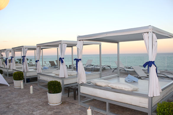 terraza-lounge-Hydros-1
