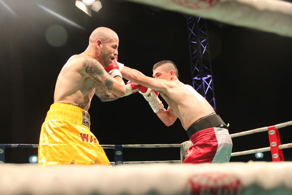 velada-boxeo-final-campeonato