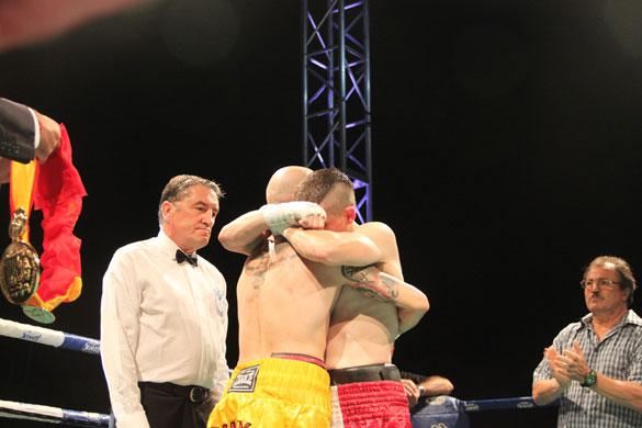 velada-boxeo-finalistas-campeonato